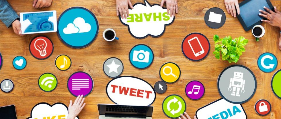 Online and social media safety workshop